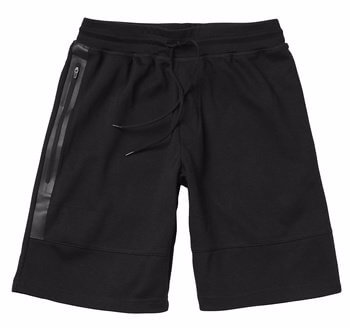 Shorts svarta
