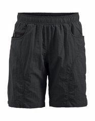 Shorts Clique (S)