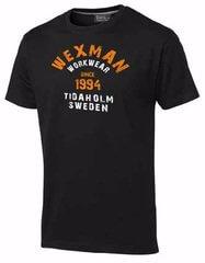 Heavy Cotton T-shirt 1994 (S)