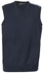 Benjamin V-neck Slipover (XL)