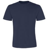 Cotton T-shirt (XL, 3XL)