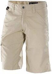 Functional Duty Shorts (M)