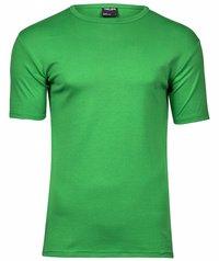 Interlock t-shirt Tee Jays (L)