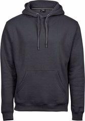 Tee Jays Hooded Sweatshirt (L)