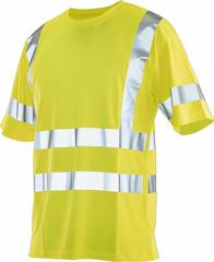 T-shirt Varsel (4XL)