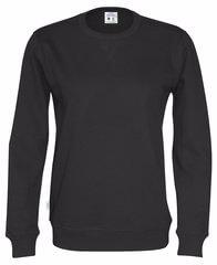Sweatshirt Roundneck (XXL)