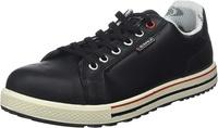 Arbetsskor Cofra Sneakers Field S3 (40-41)