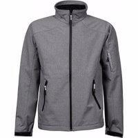 Performance Stretch Softshell Jacket (XXL)