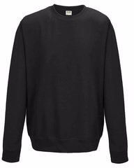 Cotton Sweatshirt XS-5XL