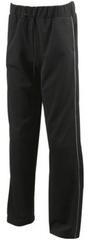 Sweatpants (L, XL)