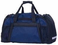 Sportbag / Weekendbag