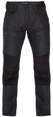 Stretch Pants Texstar FP25 (W33/L32)