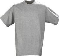 Cotton T-shirt (L, XL, 3XL)