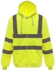 Varsel Hoodie Sweatshirt (S)