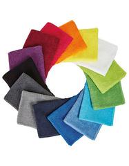 Gästhandduk - Cozy Guest Towel (30x50cm)