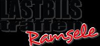 Lastbilsträffen i Ramsele 2019