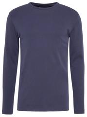 Långärmad t-shirt (6XL)