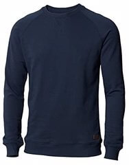 Sweatshirt Nimbus Milton (L)