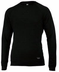 Sweatshirt Nimbus Newport (3XL)