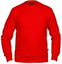 Crew Sweatshirt (XXL)