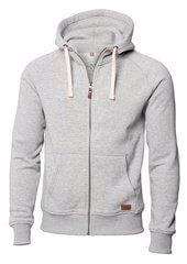 Hood Sweatshirt Nimbus Williamsb (3XL)
