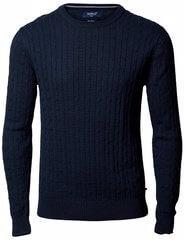 Stickad tröja Nimbus Winston (L, 3XL)